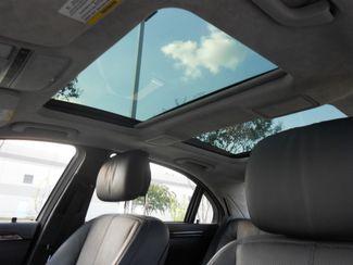 2007 Mercedes-Benz S600 5.5L V12 Memphis, Tennessee 18