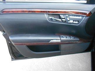 2007 Mercedes-Benz S600 5.5L V12 Memphis, Tennessee 19