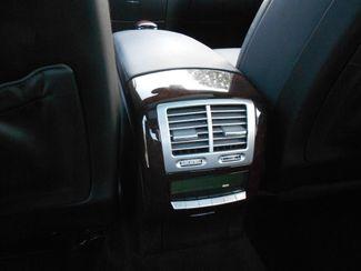 2007 Mercedes-Benz S600 5.5L V12 Memphis, Tennessee 20
