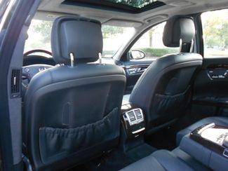 2007 Mercedes-Benz S600 5.5L V12 Memphis, Tennessee 22
