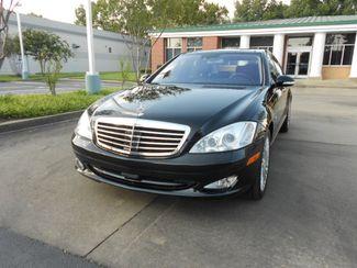 2007 Mercedes-Benz S600 5.5L V12 Memphis, Tennessee 27