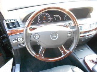 2007 Mercedes-Benz S600 5.5L V12 Memphis, Tennessee 7