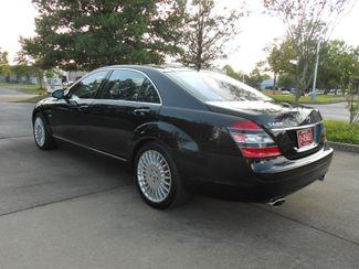 2007 Mercedes-Benz S600 5.5L V12 Memphis, Tennessee 36