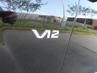 2007 Mercedes-Benz S600 5.5L V12 Memphis, Tennessee 23