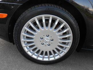 2007 Mercedes-Benz S600 5.5L V12 Memphis, Tennessee 39