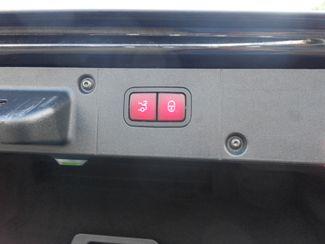 2007 Mercedes-Benz S600 5.5L V12 Memphis, Tennessee 38