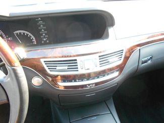 2007 Mercedes-Benz S600 5.5L V12 Memphis, Tennessee 8