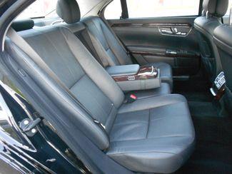 2007 Mercedes-Benz S600 5.5L V12 Memphis, Tennessee 13