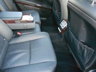 2007 Mercedes-Benz S600 5.5L V12 Memphis, Tennessee 14