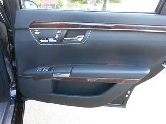 2007 Mercedes-Benz S600 5.5L V12 Memphis, Tennessee 24