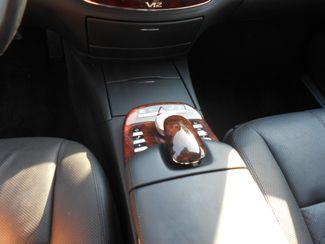 2007 Mercedes-Benz S600 5.5L V12 Memphis, Tennessee 15