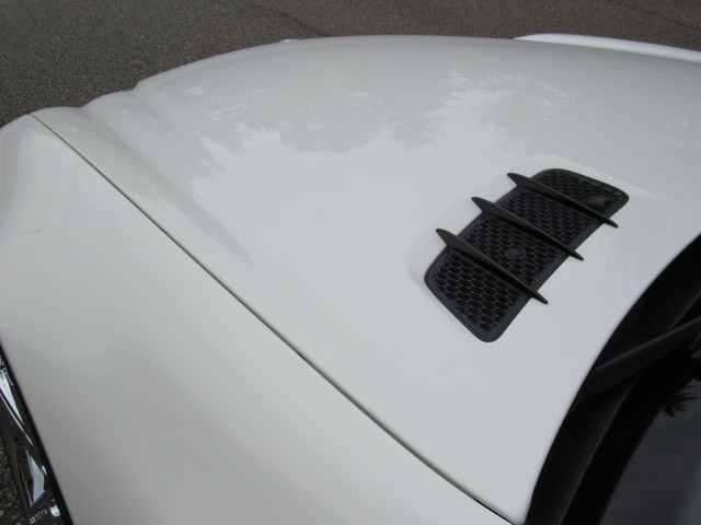 2007 Mercedes-Benz SL55 55L AMG  St Charles Missouri  Schroeder Motors  in St. Charles, Missouri