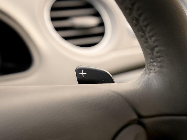 2007 Mercedes-Benz SL550 5.5L V8 Burbank, CA 19