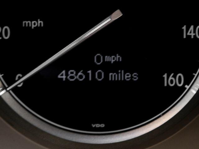 2007 Mercedes-Benz SL550 5.5L V8 Burbank, CA 27