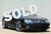 2007 Mercedes-Benz SL550 AMG Sport * PREMIUM * Keyless * A/C SEATS * 20's Plano, Texas