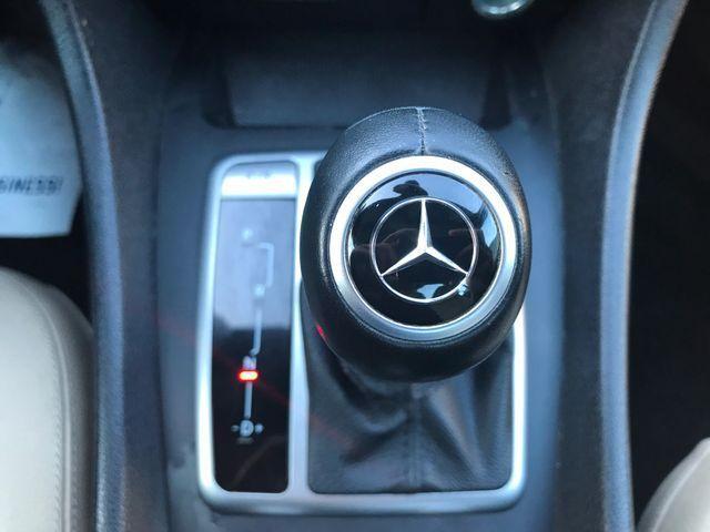 2007 Mercedes-Benz SLK280 3.0L Sterling, Virginia 22