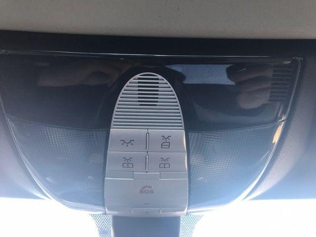 2007 Mercedes-Benz SLK280 3.0L Sterling, Virginia 25