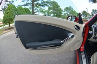 2007 Mercedes-Benz SLK350 3.5L Memphis, Tennessee 12