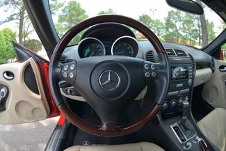 2007 Mercedes-Benz SLK350 3.5L Memphis, Tennessee 15