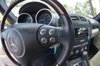 2007 Mercedes-Benz SLK350 3.5L Memphis, Tennessee 16