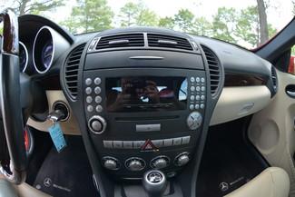 2007 Mercedes-Benz SLK350 3.5L Memphis, Tennessee 18