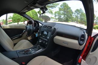 2007 Mercedes-Benz SLK350 3.5L Memphis, Tennessee 21
