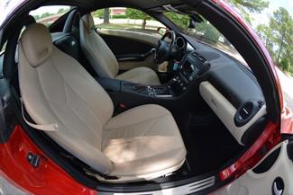 2007 Mercedes-Benz SLK350 3.5L Memphis, Tennessee 22