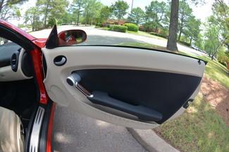 2007 Mercedes-Benz SLK350 3.5L Memphis, Tennessee 23
