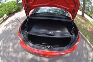 2007 Mercedes-Benz SLK350 3.5L Memphis, Tennessee 24
