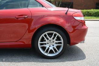 2007 Mercedes-Benz SLK350 3.5L Memphis, Tennessee 11