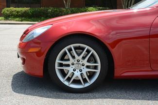 2007 Mercedes-Benz SLK350 3.5L Memphis, Tennessee 10