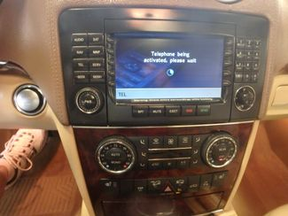 2007 Mercedes-Gl450 4-MATIC, DVD, CLEAN & STRONG, LOADED! Saint Louis Park, MN 10