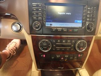 2007 Mercedes-Gl450 4-MATIC, DVD, CLEAN & STRONG, LOADED! Saint Louis Park, MN 11