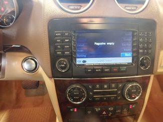 2007 Mercedes-Gl450 4-MATIC, DVD, CLEAN & STRONG, LOADED! Saint Louis Park, MN 12