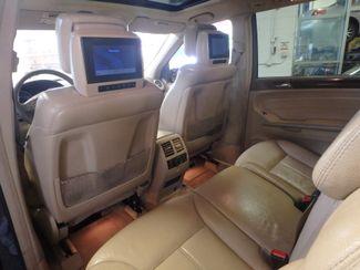 2007 Mercedes-Gl450 4-MATIC, DVD, CLEAN & STRONG, LOADED! Saint Louis Park, MN 13