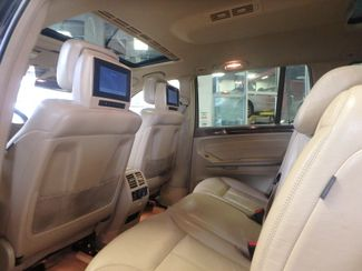 2007 Mercedes-Gl450 4-MATIC, DVD, CLEAN & STRONG, LOADED! Saint Louis Park, MN 14