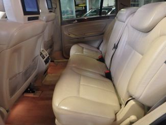 2007 Mercedes-Gl450 4-MATIC, DVD, CLEAN & STRONG, LOADED! Saint Louis Park, MN 15