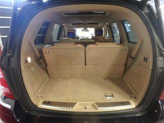 2007 Mercedes-Gl450 4-MATIC, DVD, CLEAN & STRONG, LOADED! Saint Louis Park, MN 16