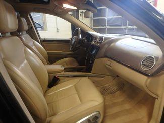 2007 Mercedes-Gl450 4-MATIC, DVD, CLEAN & STRONG, LOADED! Saint Louis Park, MN 20