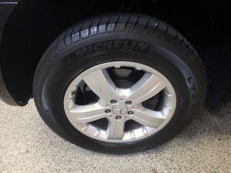 2007 Mercedes-Gl450 4-MATIC, DVD, CLEAN & STRONG, LOADED! Saint Louis Park, MN 24