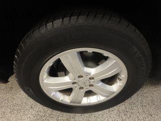 2007 Mercedes-Gl450 4-MATIC, DVD, CLEAN & STRONG, LOADED! Saint Louis Park, MN 26