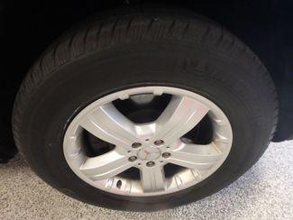 2007 Mercedes-Gl450 4-MATIC, DVD, CLEAN & STRONG, LOADED! Saint Louis Park, MN 27