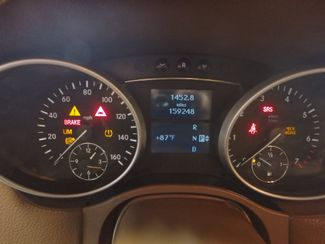 2007 Mercedes-Gl450 4-MATIC, DVD, CLEAN & STRONG, LOADED! Saint Louis Park, MN 5