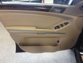 2007 Mercedes-Gl450 4-MATIC, DVD, CLEAN & STRONG, LOADED! Saint Louis Park, MN 6