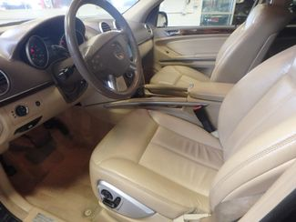 2007 Mercedes-Gl450 4-MATIC, DVD, CLEAN & STRONG, LOADED! Saint Louis Park, MN 7