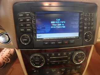 2007 Mercedes-Gl450 4-MATIC, DVD, CLEAN & STRONG, LOADED! Saint Louis Park, MN 8