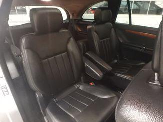 2007 Mercedes R350 4-Matic WINTER READY, LARGE  MOONROOF!~ Saint Louis Park, MN 13