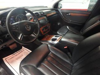 2007 Mercedes R350 4-Matic WINTER READY, LARGE  MOONROOF!~ Saint Louis Park, MN 2