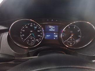 2007 Mercedes R350 4-Matic WINTER READY, LARGE  MOONROOF!~ Saint Louis Park, MN 4