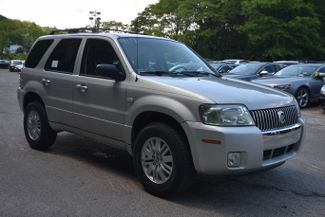 2007 Mercury Mariner Naugatuck, Connecticut 6